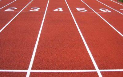 Athlétisme: Résultats du Meeting de Printemps 2017
