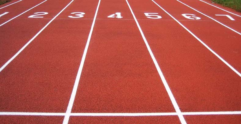 Athlétisme -1000m – Meeting d'automne 2016