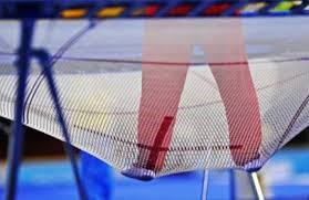 Trampoline: Championnats suisses, Lausen, 20-21.05.2017