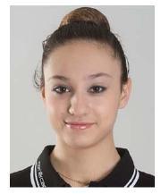 Mérites Sportifs Chênois 2016
